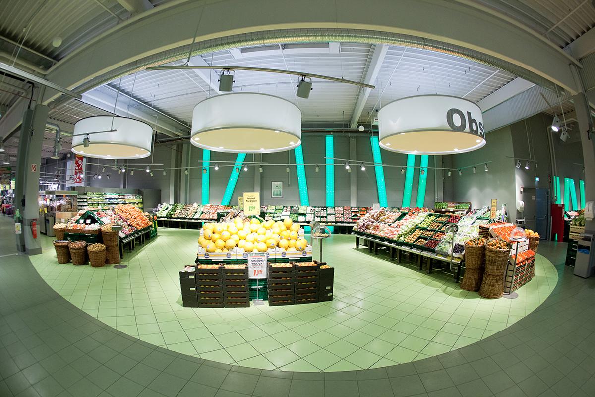 Marktkauf Gelsenkirchen   Gelsenkirchen