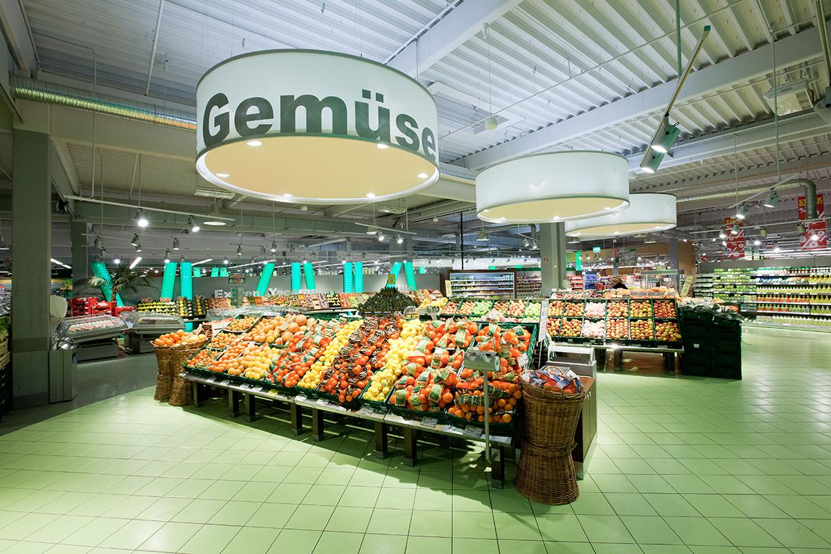 Marktkauf Gelsenkirchen